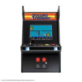 DGUNL-3225-Micro-Player_PR2