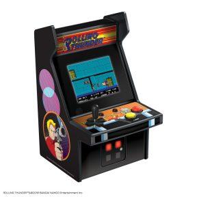 DGUNL-3225-Micro-Player_PR3