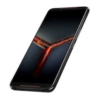 ROG Phone 2_15