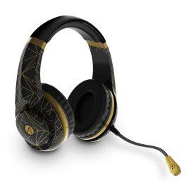 XP-CGA-BLK Stereo Gaming Headset PRO2