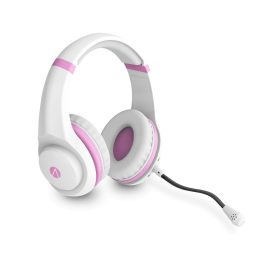 XP-ICON- Stereo Gaming Headset PRO 2
