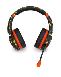 XP-VIBE-GRY Stereo Gaming Headset PRO3