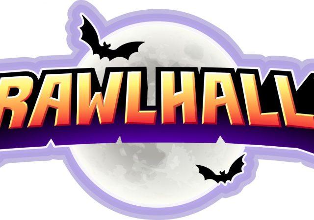 Brawlhalloween