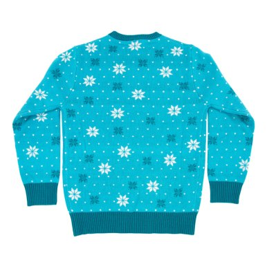 Christmas-Jumpers-KIDS-Chillin-Like-A-Villain-NS-02