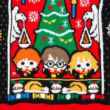 Christmas-Jumpers-KIDS-Harry-Potter-NS-03