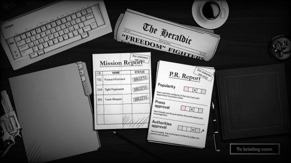 Interrogation_Screenshot_6