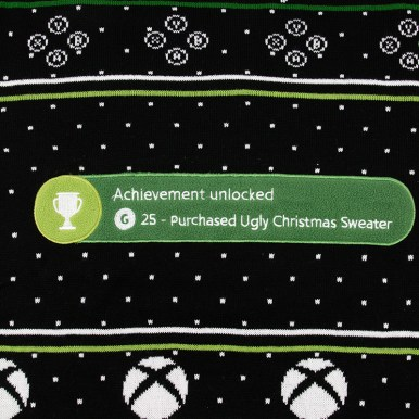XBOX-Achievement-Unlocked-Xmas-Jumper-NS-03