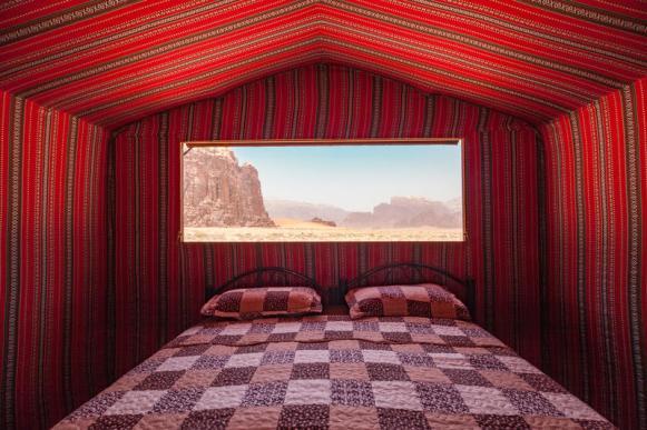 Arabian Nights_private