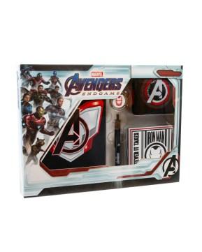 Avengers-Gift-Pack-GS-01