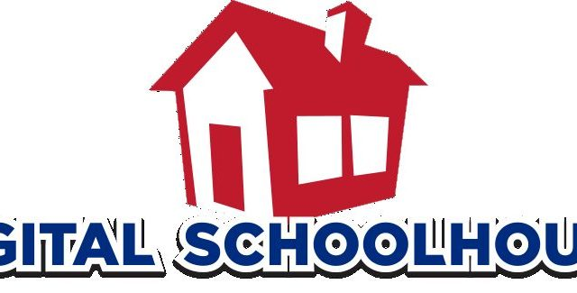 Digital Schoolhouse