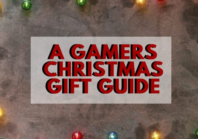 Gamers-Christmas-Gift-Guide