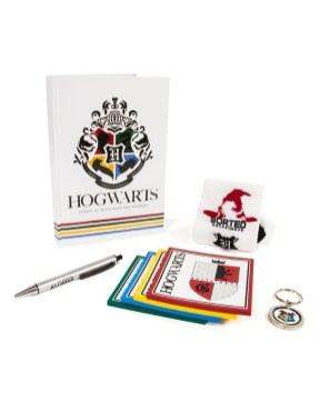 Harry-Potter-Gift-Pack-GS-02