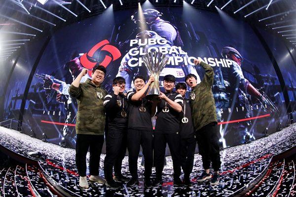 PUBG_Global_Championship_Winner_-_Gen_G