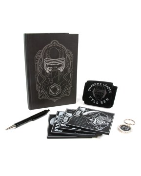 Star-Wars-Gift-Pack-GS-02