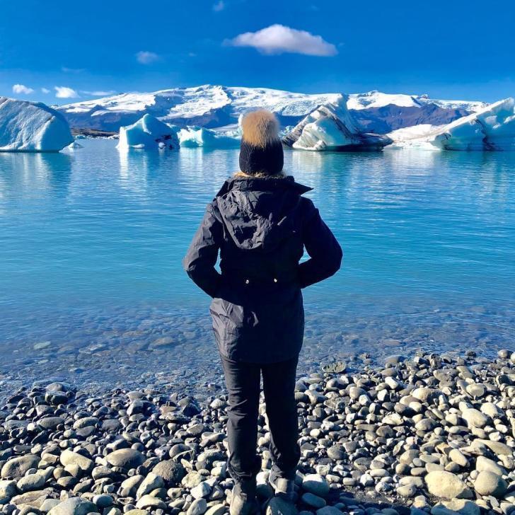 kbuck10_Iceland