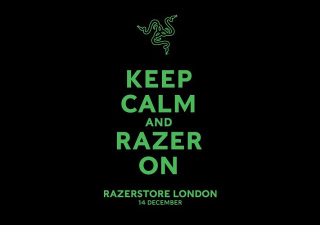 Razer Store