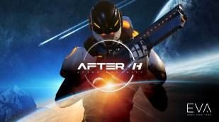 After-H COVER