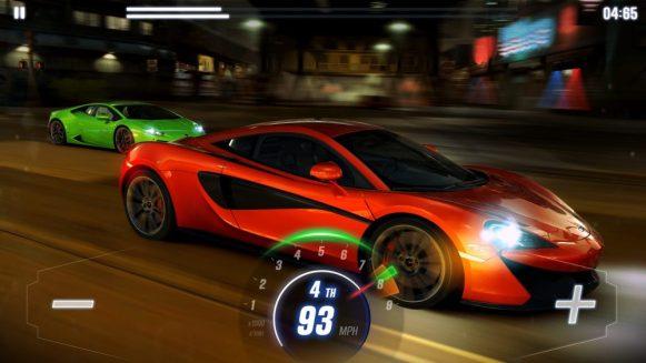 CSR2_race_02