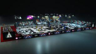 EVA_stadium3D-vueensemble
