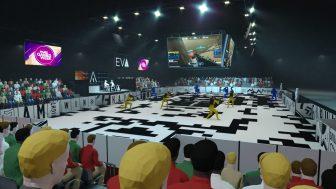EVA_stadium3D-vuezoom