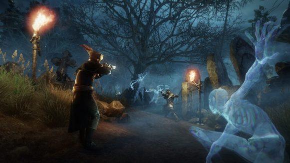 NW_Wraith Fight_1920x1080