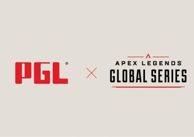 plg apex legends global series