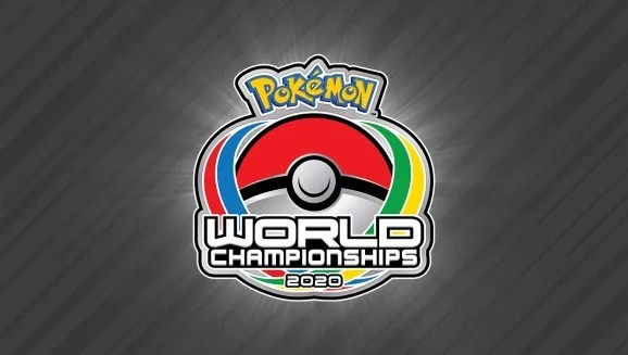 Pokémon World Championship 202