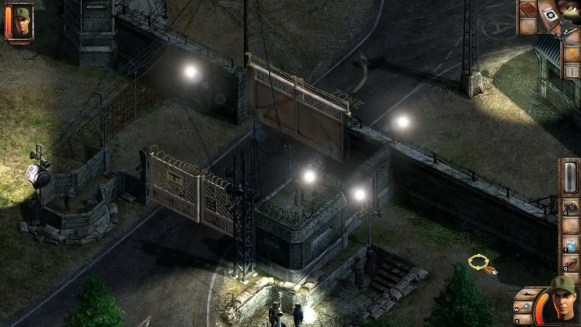 Commandos2_HD_Remaster_Release_Screenshots (10)