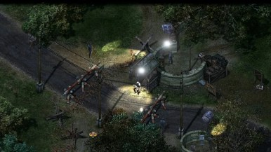 Commandos2_HD_Remaster_Release_Screenshots (11)
