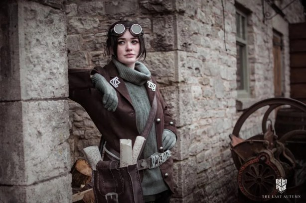 Frostpunk_The Last Autumn_cosplay (10)