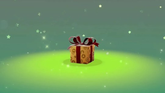 Home_Mystery_Gifts