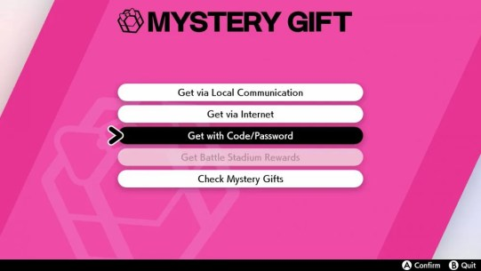 Home_Mystery_Gifts_EN_05