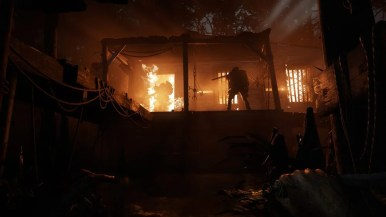 HuntShowdown_screenshot_fire_1080p