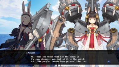 Nagato_Dialogue (1)