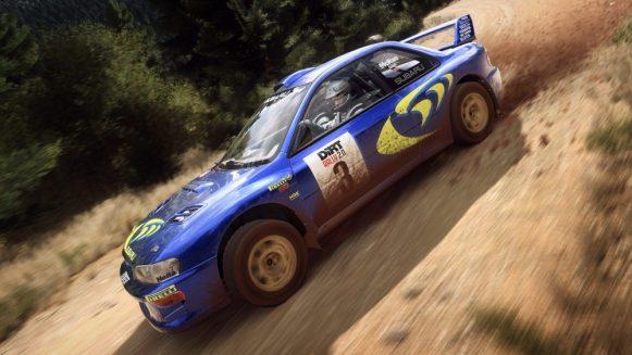 Subaru_Impreza_Greece02