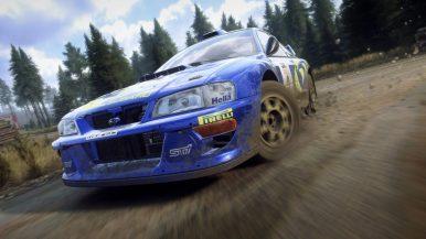 Subaru_Impreza_Scotland01