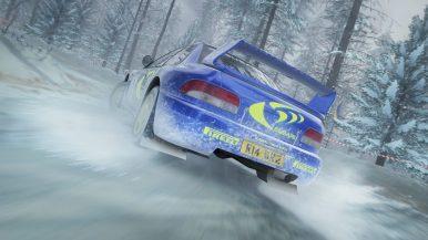 Subaru_Impreza_Sweden01