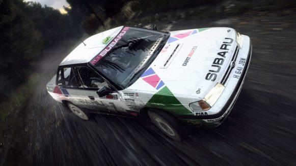 Subaru_Legacy_Finland01