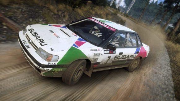 Subaru_Legacy_Scotland_03
