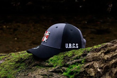UBCS-Snapback-Lifestyle-03
