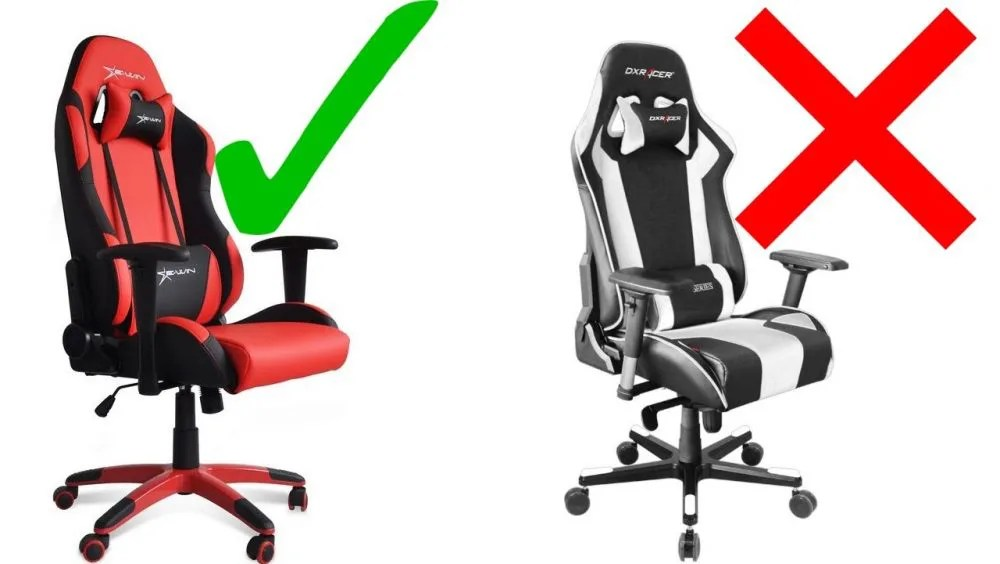 5 of the Best Gaming Chairs to Buy in 2020 | Invision Game Community