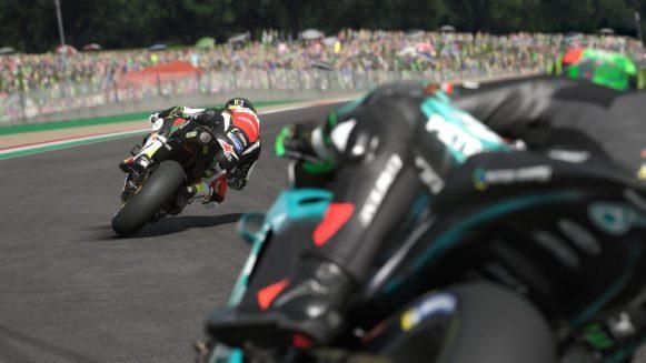 MotoGP20_Screenshot_07