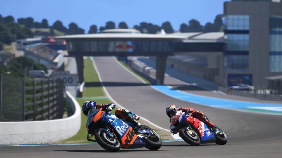 MotoGP20_Screenshot_09