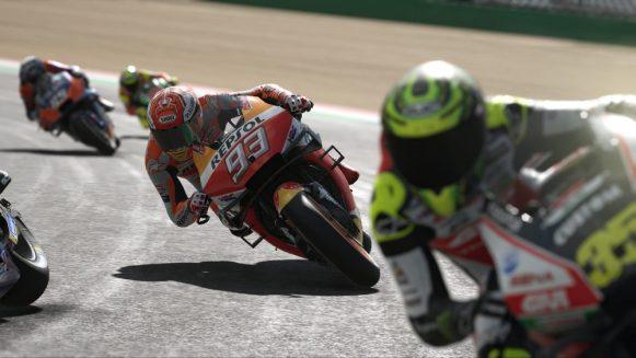 MotoGP20_Screenshot_17