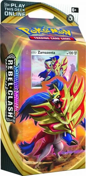 Sword_Shield_Rebel_Clash_Theme__Deck_Zamazenta_EN