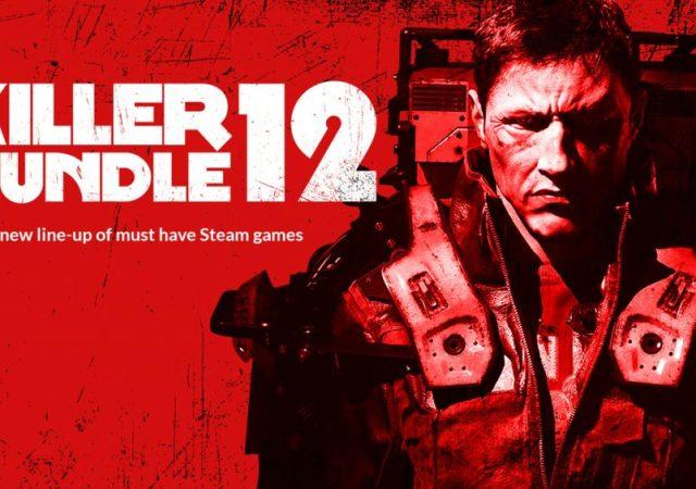 killer bundle 12