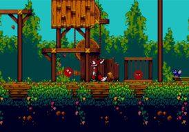 tnaglewood large screenshot 1