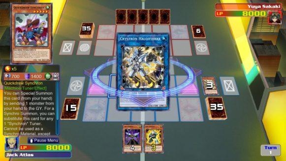 T-U-E Yu-Gi-Oh! Legacy of the Duelist : Link Evolution_20200305205727