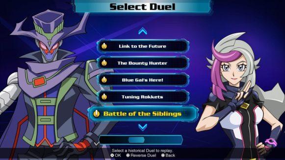 T-U-E Yu-Gi-Oh! Legacy of the Duelist : Link Evolution_20200317035418