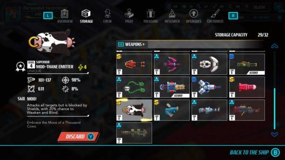 4-en-weapons